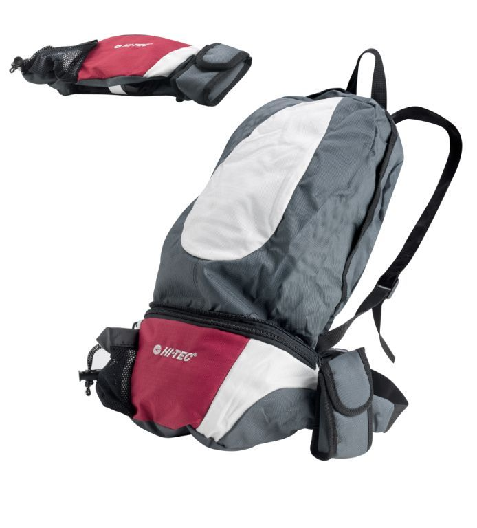 26520 - Back pack Europe