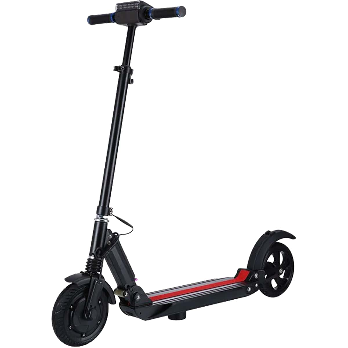 35813 - Electrical scooters Europe